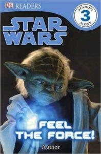 dk-readers-star-wars-feel-the-force