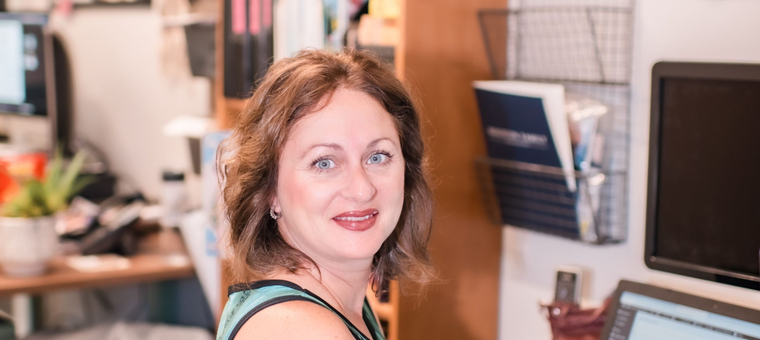 Chantal Lemieux