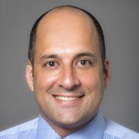 Eric Alan Storch, Ph.D