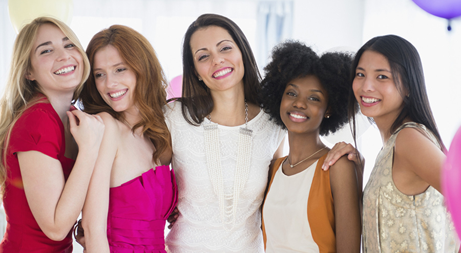 10 quick life tips for women