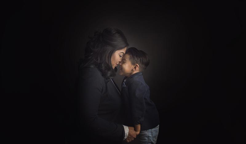 10 survival tips for single parents
