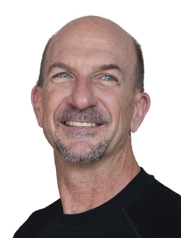 Bob Talamini