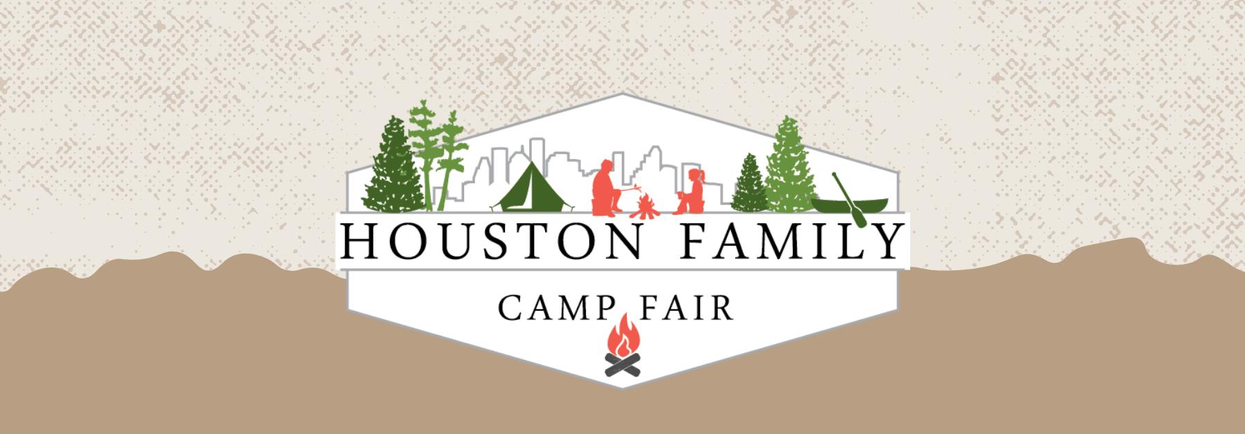Copy of ENews Virtual Camp Fair