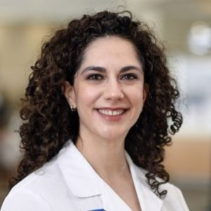 Isabel Valdez, PA-C, MPAS, CPAAPA