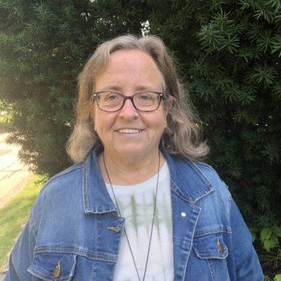 Susan L. Read